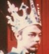 1971-KingPlayofDaniel-UofI-2