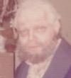1976-PopSummerSmokeLakeGeorge
