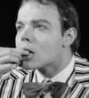 1977-BenTelephoneHoustonCaldwell