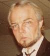 1978-HaglerDarkMoonHouston-s1