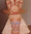1978-King-Aida-Houston-s2