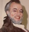 1979-JohannWertherHouston-sn