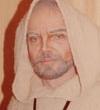 1981-InquisitorLAfricanaCaracasStreuli2