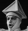 1981-OroeSemiramideSanFranNowinski