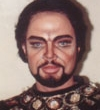 1981-deGormasLeCidSanFran-s