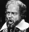 1983-MonteroneRigolettoWashDCMarcus2