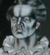 1985-Commen-GiovanniWashDC-s3
