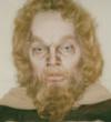 1985-PriestNormaPittsburgh-s