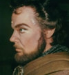 1986-Banco-Macbeth-Columbus-s2