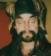 1986-HundingWalkuereArtpark-s1