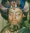 1986-NurabadPearlFishersGlimmerGlas-s1