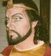 1989-AbimalechSamsonetDalilaNJerseyOpera
