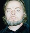 1989-RaimondoLuciaWashDC-cr2-1
