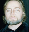 1989-RaimondoLuciaWashDC-cr2