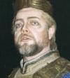 1997-Heinrich-Lohengrin-Wien2