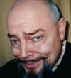 1997-Pogner-Meist-Bayreuth01