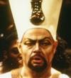 1997-Ramphis-Aida-MET-WKlotz1