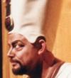 1997-Ramphis-Aida-MET-sn1