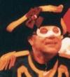 1997-TrufaldinAriadneMET-s3