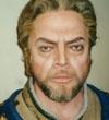 1998-HeinrichLohengrinWien-s1