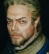 1998-HeinrichLohengrinWien-s2