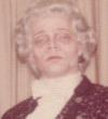 1976-PopDGrieuxManonLakeGeorge
