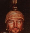 1979-ColatinusRapeLucretiaHouston-s