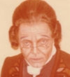 1979-Notar-Rose-Houston-s