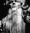 1979-TchelioLove3OrangesChicago-cr5