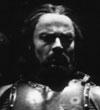 1980-FerrandoTrovatoreHoustonCaldwell