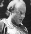 1983-EnobarbusAnt&CleoSpoletoFuria2