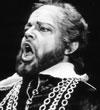 1983-MonteroneRigolettoWashDCMarcus4